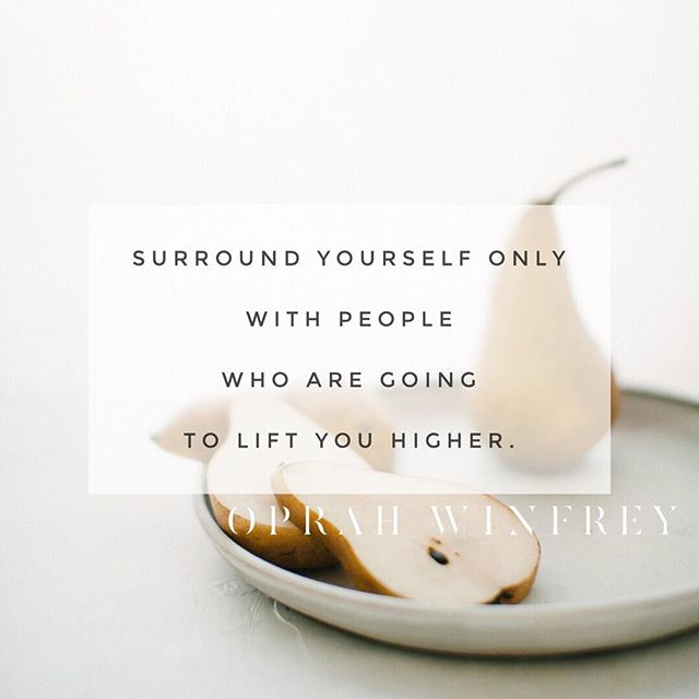 Surround yourself only with people who are going to lift you higher. // Oprah Winfrey ⠀⠀⠀⠀⠀⠀⠀⠀⠀ ⠀⠀⠀⠀⠀⠀⠀⠀⠀ ⠀⠀⠀⠀⠀⠀⠀⠀⠀ ⠀⠀⠀⠀⠀⠀⠀⠀⠀ ⠀⠀⠀⠀⠀⠀⠀⠀⠀ ⠀⠀⠀⠀⠀⠀⠀⠀⠀ ⠀⠀⠀⠀⠀⠀⠀⠀⠀ #stockphoto #stockphotography #styledstock #stilllife #lifestyle #lifestylesstock #livethedream #branding #stockforbranding #elevateyourbusiness #theimagemakery #elevateyourbrand #pursuepretty #entrepreneur #creativentrepreneur #femalentrepreneur #creativebusiness #calledtobecreative #womeninbusiness #businessowner #aesthetics #wellnessblogger  #skincareblogger #flashesofdelight #blogger #authenticbranding #brandbuilding #influencer #empoweringquotes #oprahwinfrey