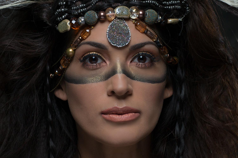 147 Beverly Headpiece Shoot 5-14-1810109.jpg