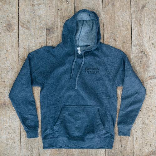 409764d64 Door-County-Brewing-Co-Merchandise-Clothing-9.jpg, ...