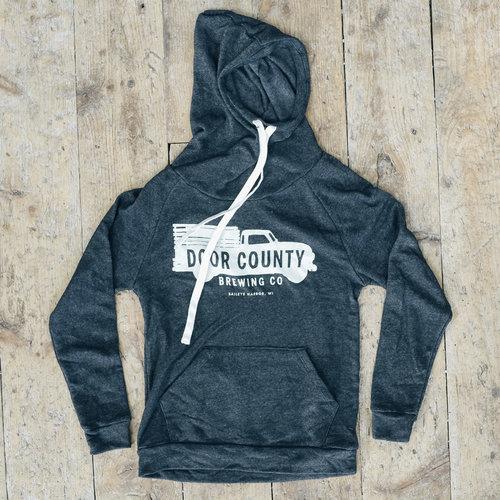 91286df0e Door-County-Brewing-Co-Grey-Hoodie-1.jpg, ...