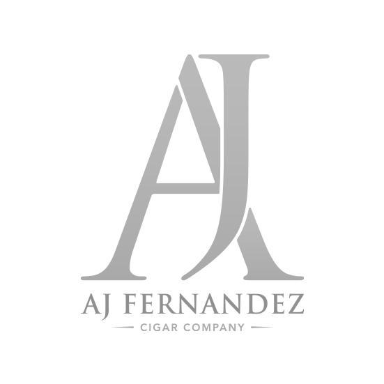 AJ-Fernandez-Logo_Web2.jpg