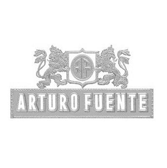 Logo_Arturo_Fuente.jpg