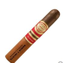 Romeo Y Julieta  Robust Crafte by AJ. Fernandez .JPG