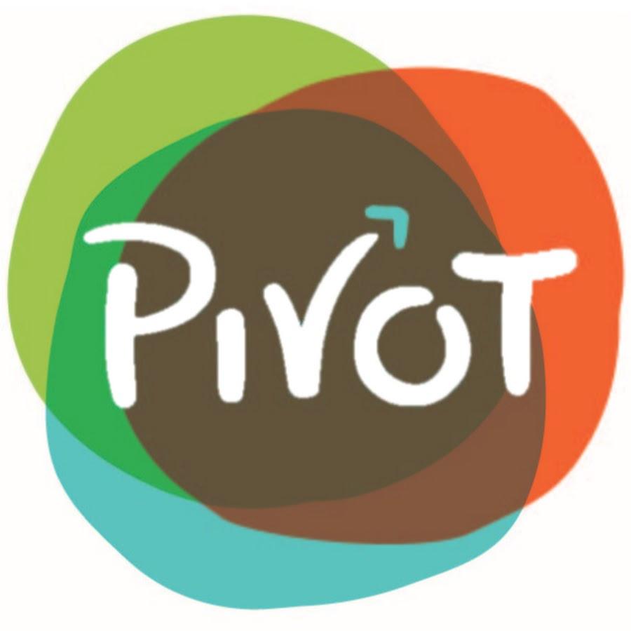 Pivot.jpg