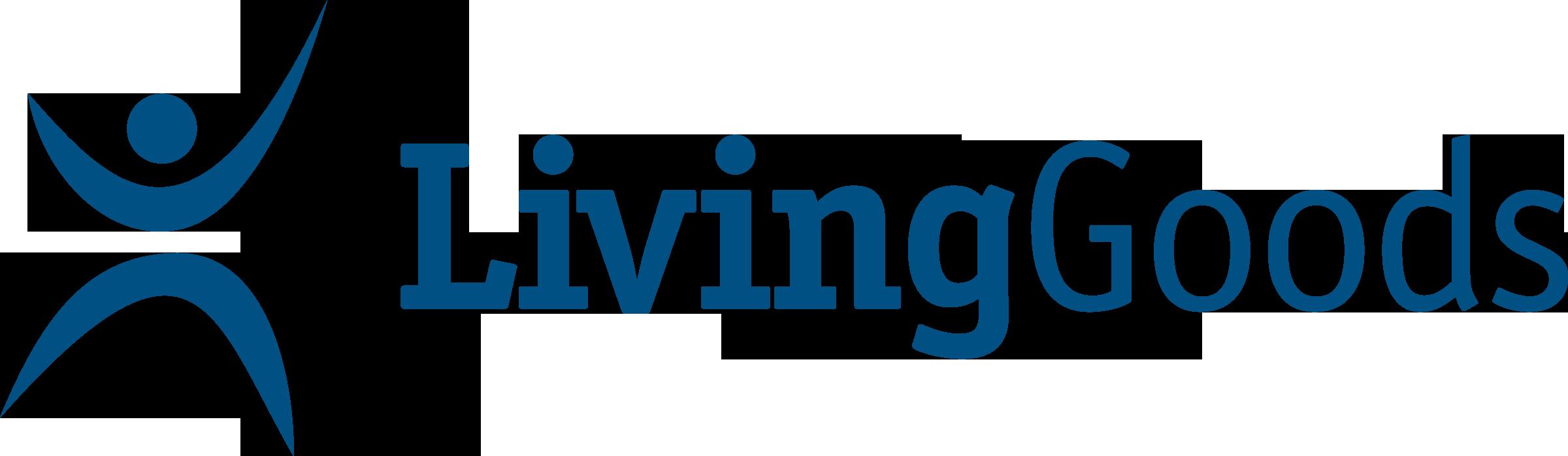 Living Goods_logo_Blue_Large.png