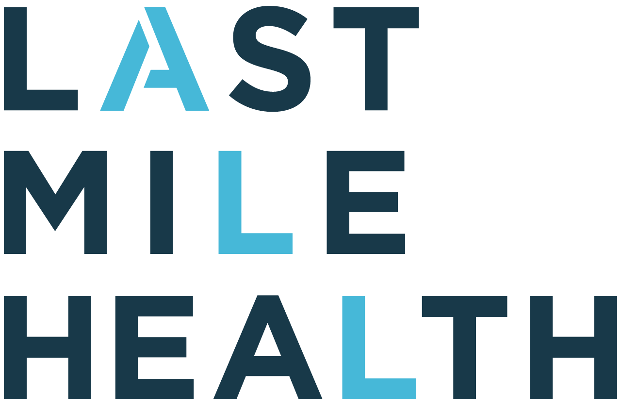 Last Mile Health-Wordmark-main.png