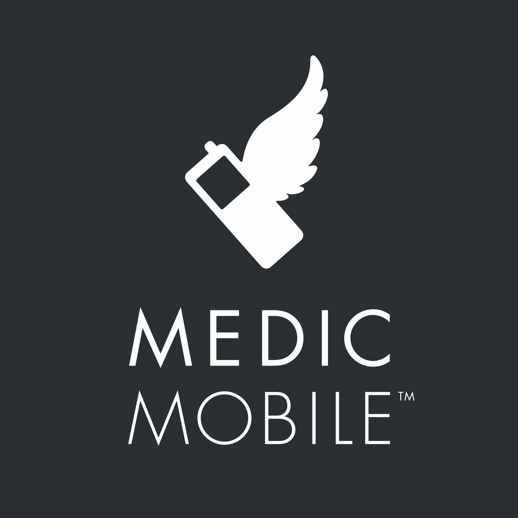 Medic-signature-reverse-sq copy.jpg