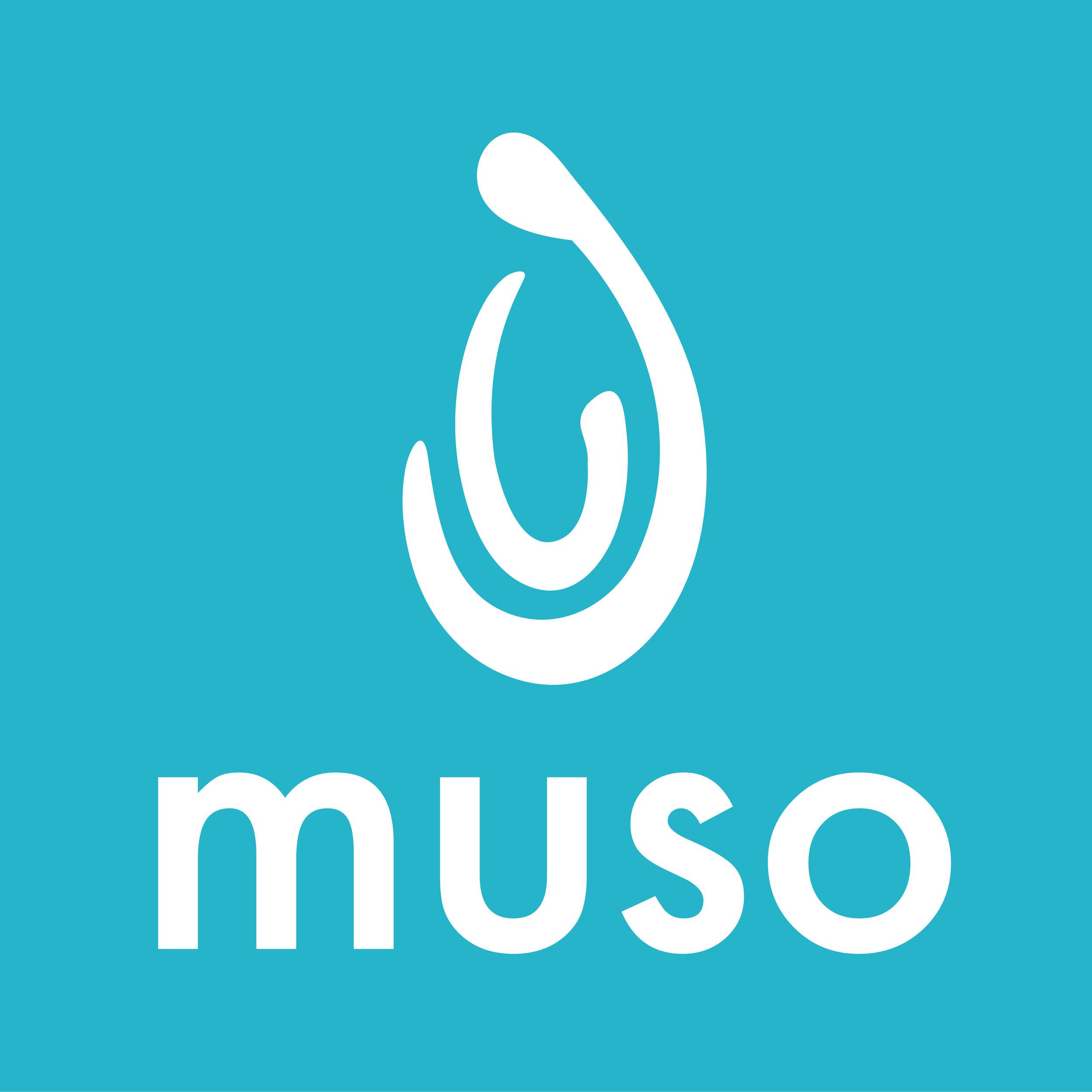 muso-white-logo-01.jpg