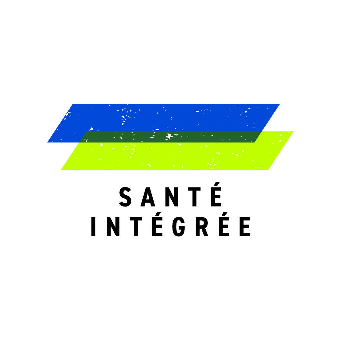 Santé Intégrée CLR copy.jpg