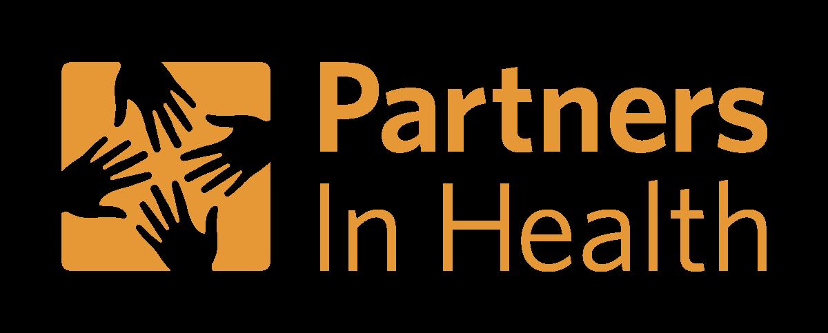 1 PIH_Logo_Orange.png