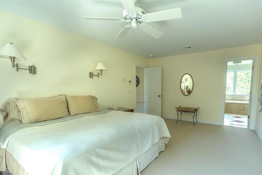 GARDINER_bedroom1_before.jpg