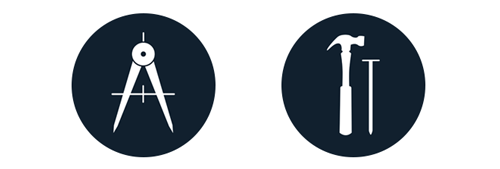 ICONS_DESIGN_BUILD.png