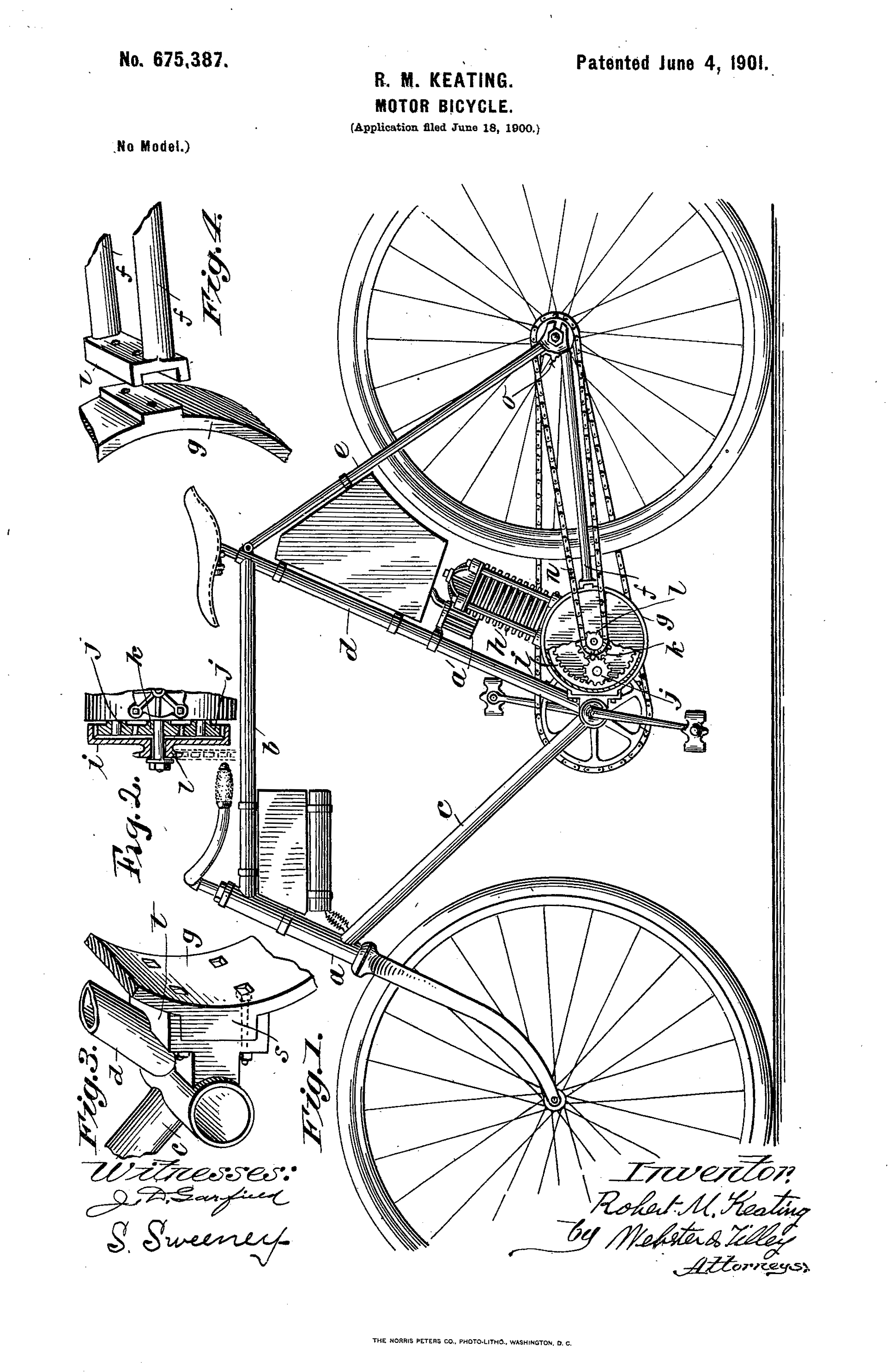 Patent_Drawing_Number1CROP.jpg