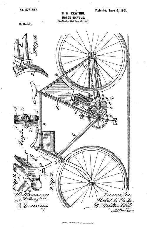 Patent_Drawing_Number1CROP.jpg