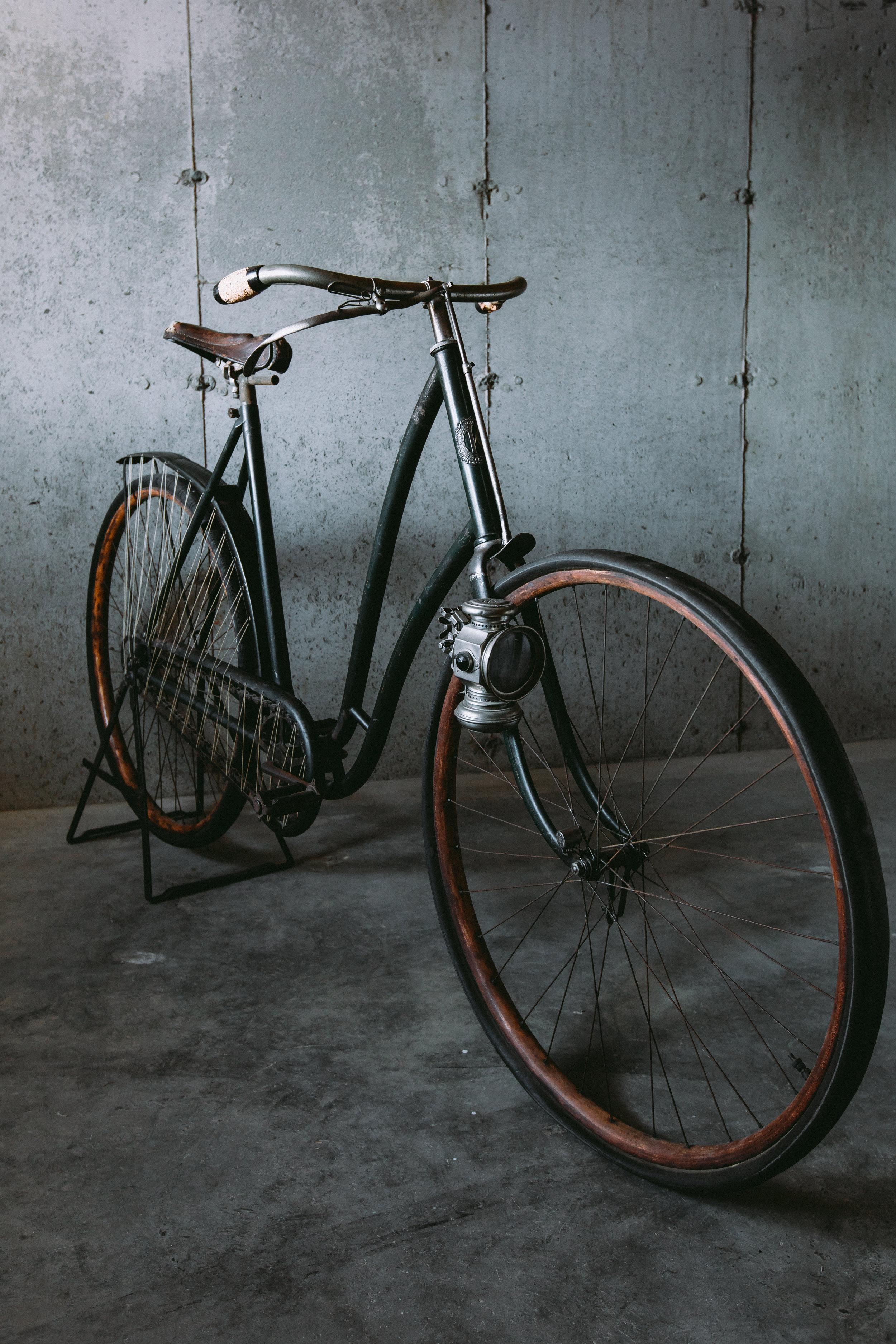 Keating_Womens_Bicycle-9992.jpg