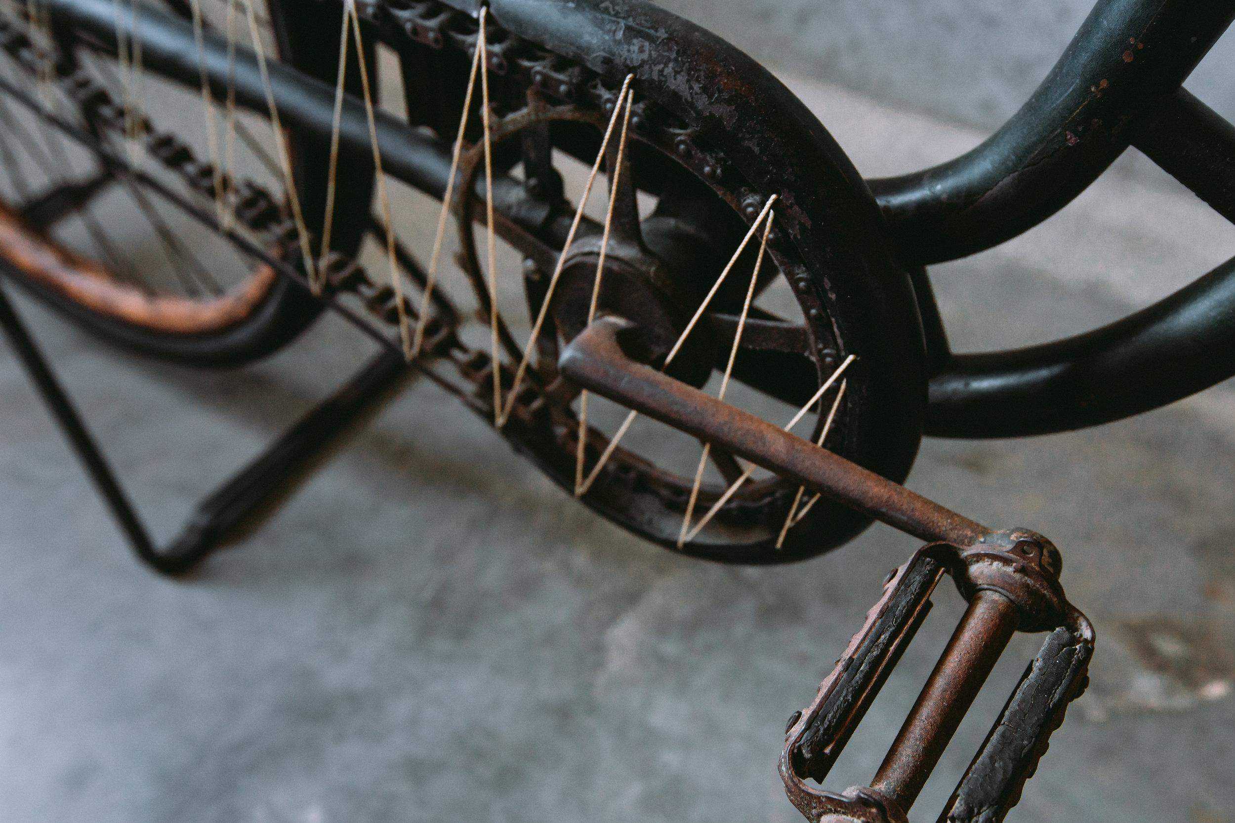Keating_Womens_Bicycle-9987.jpg
