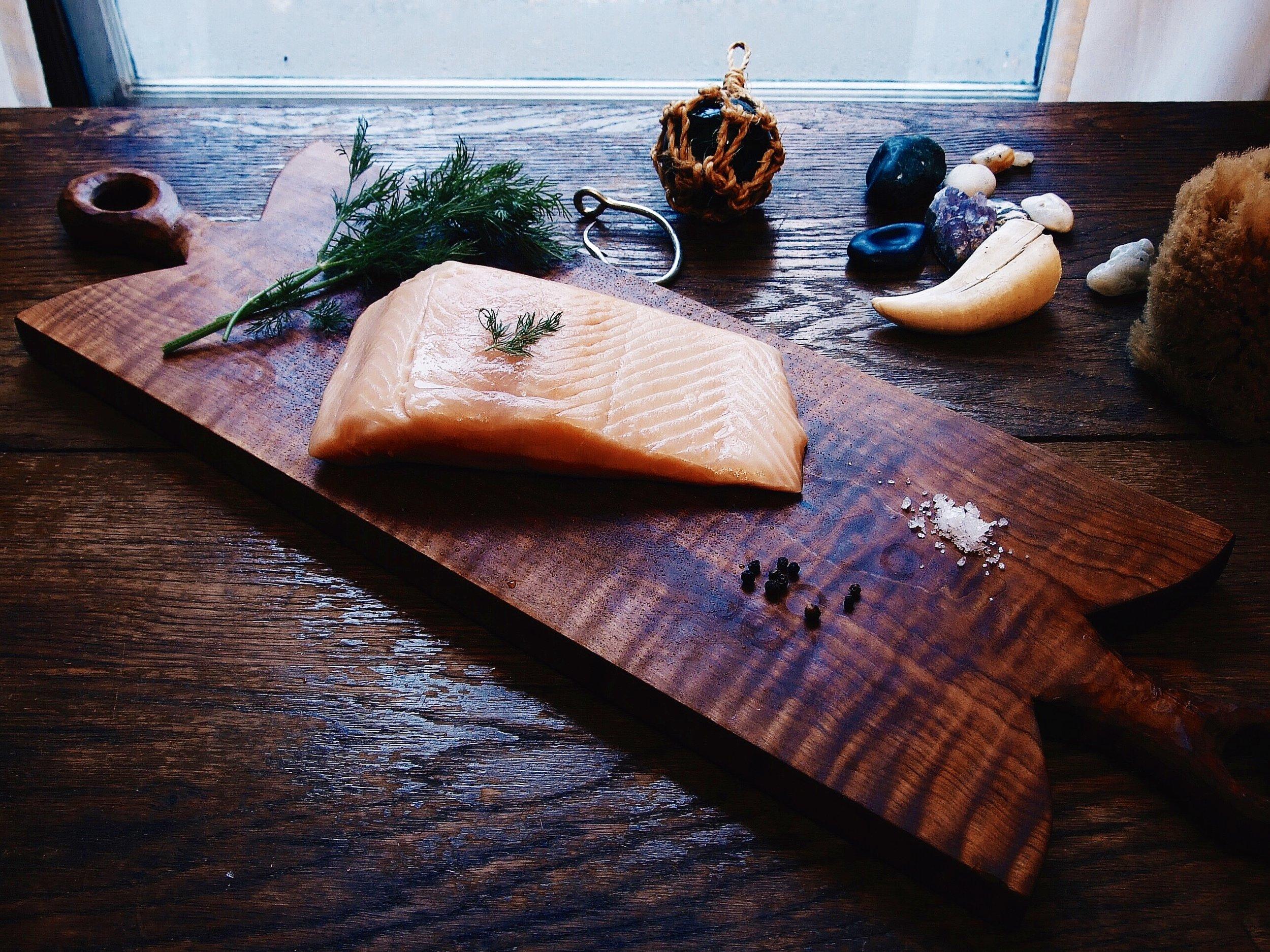 Ivory Salmon Filet.jpg