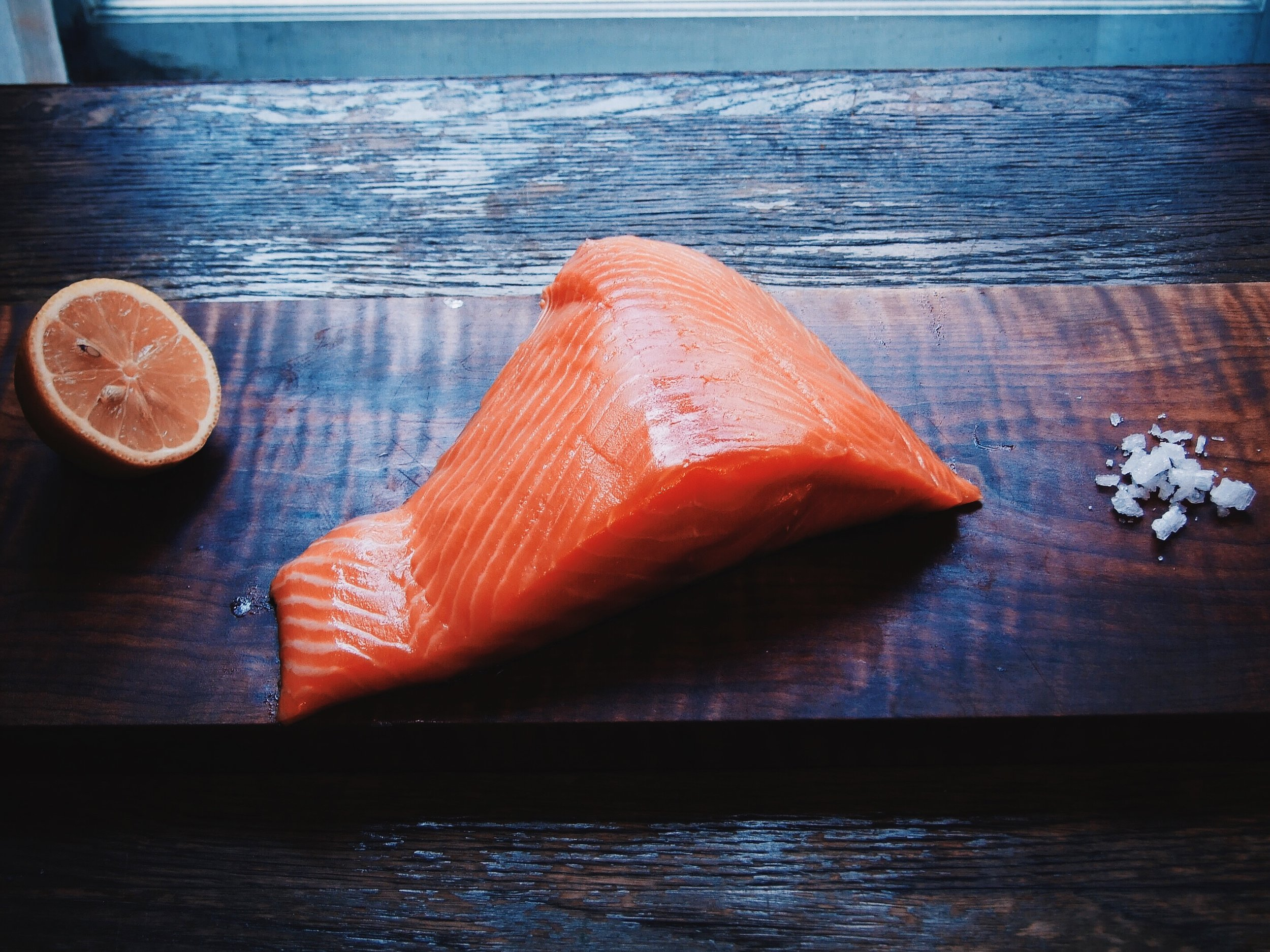 King Salmon Filet Salt.jpg
