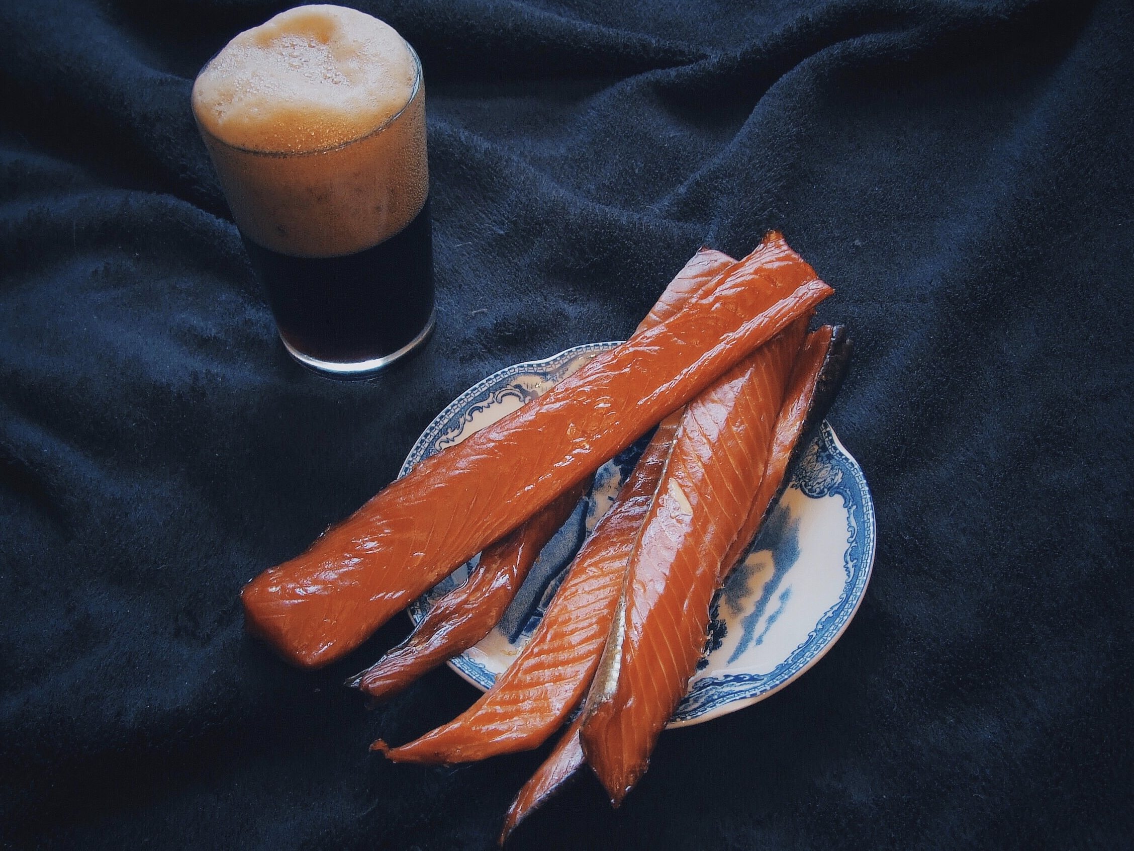 Smoked Salmon on Blue.jpg