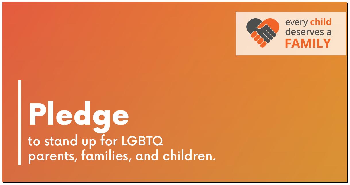 Pledge2.png