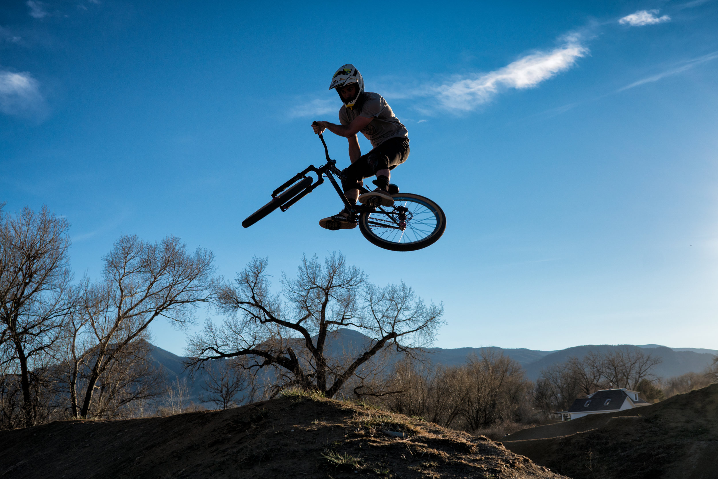BikePark-2.jpg
