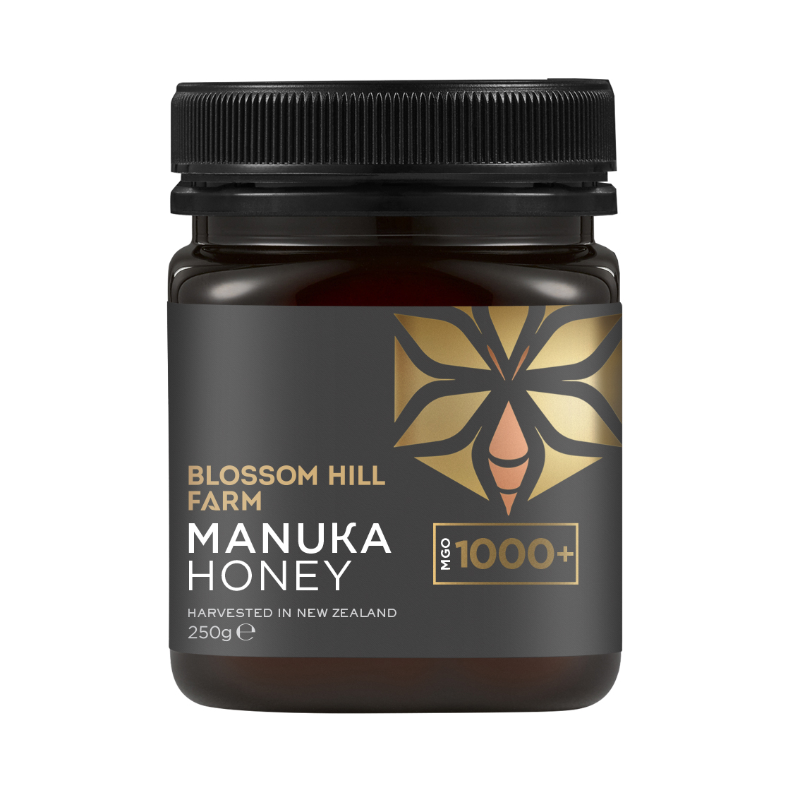 OUP PRODUCTS_MANUKA COLLECTION-02.jpg