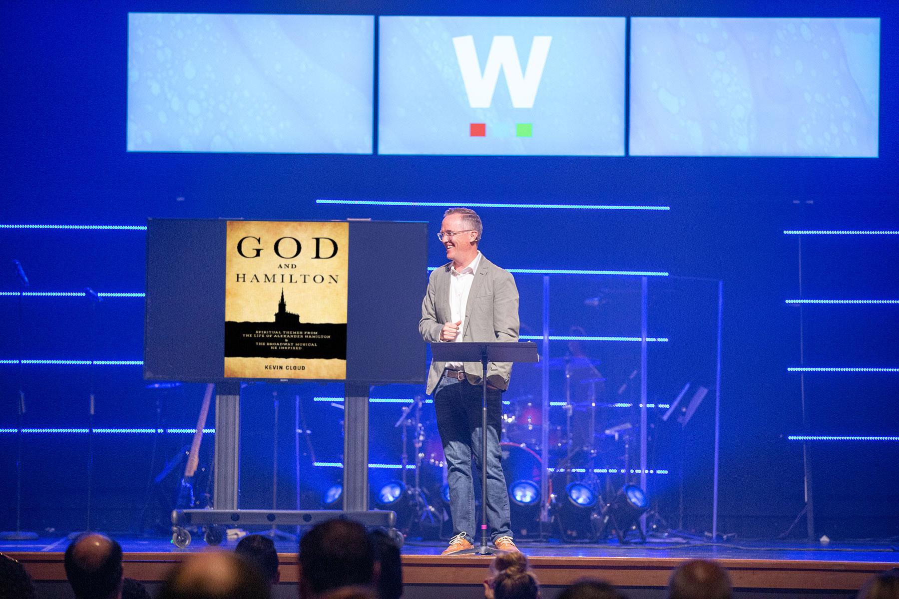 WFC God and Hamilton.jpg