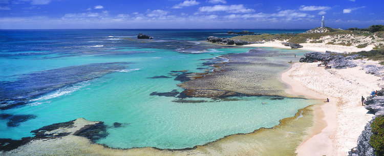 DEEP-FINESSE-luxury-boat-charters-Perth-WA-Rottnest-Island.jpg