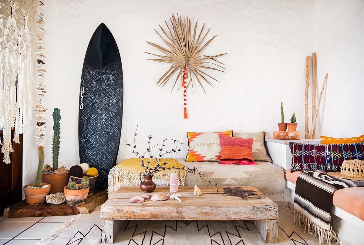 Photo by Brittany Ambridge for Surf Shack