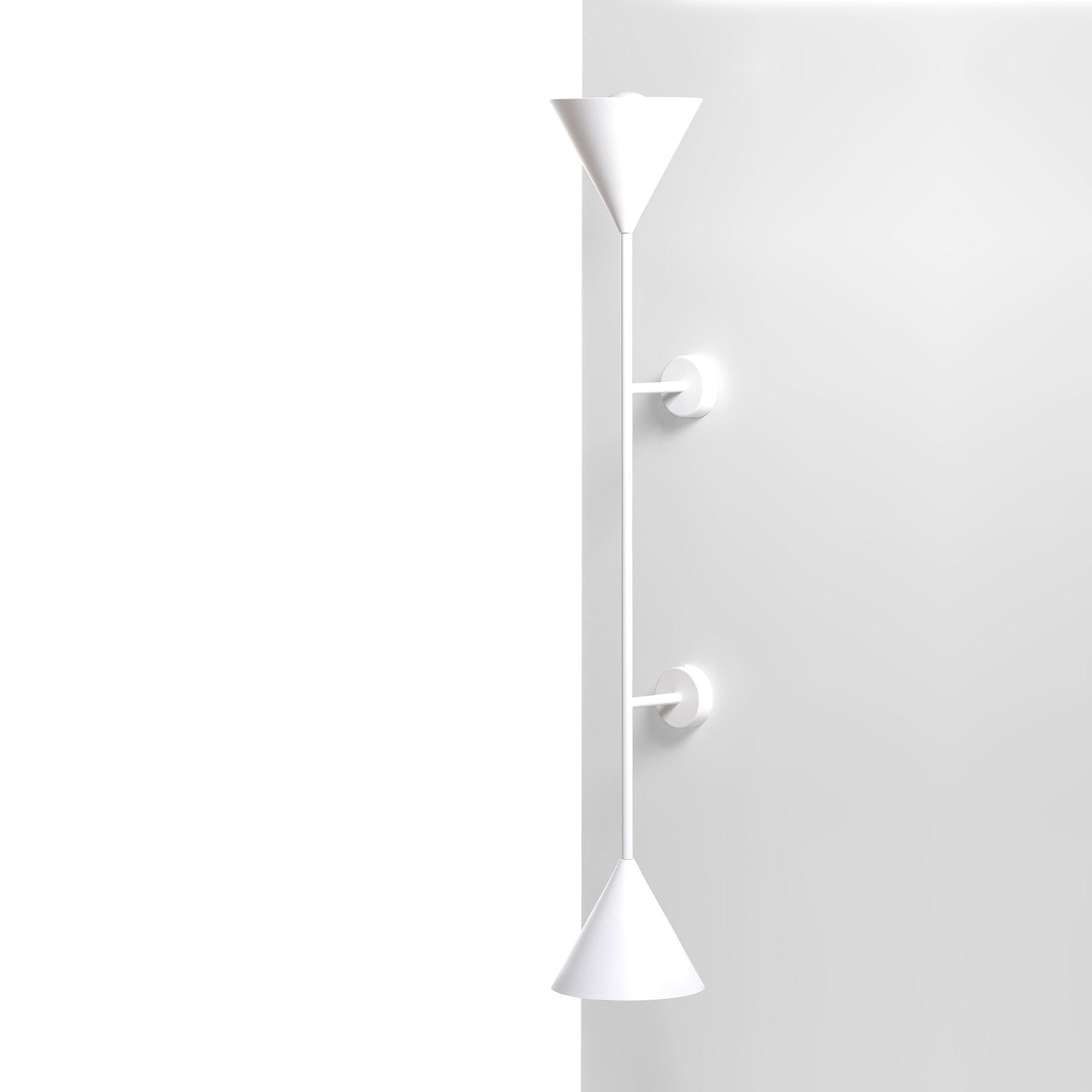 double_wall_light_flattened.jpg