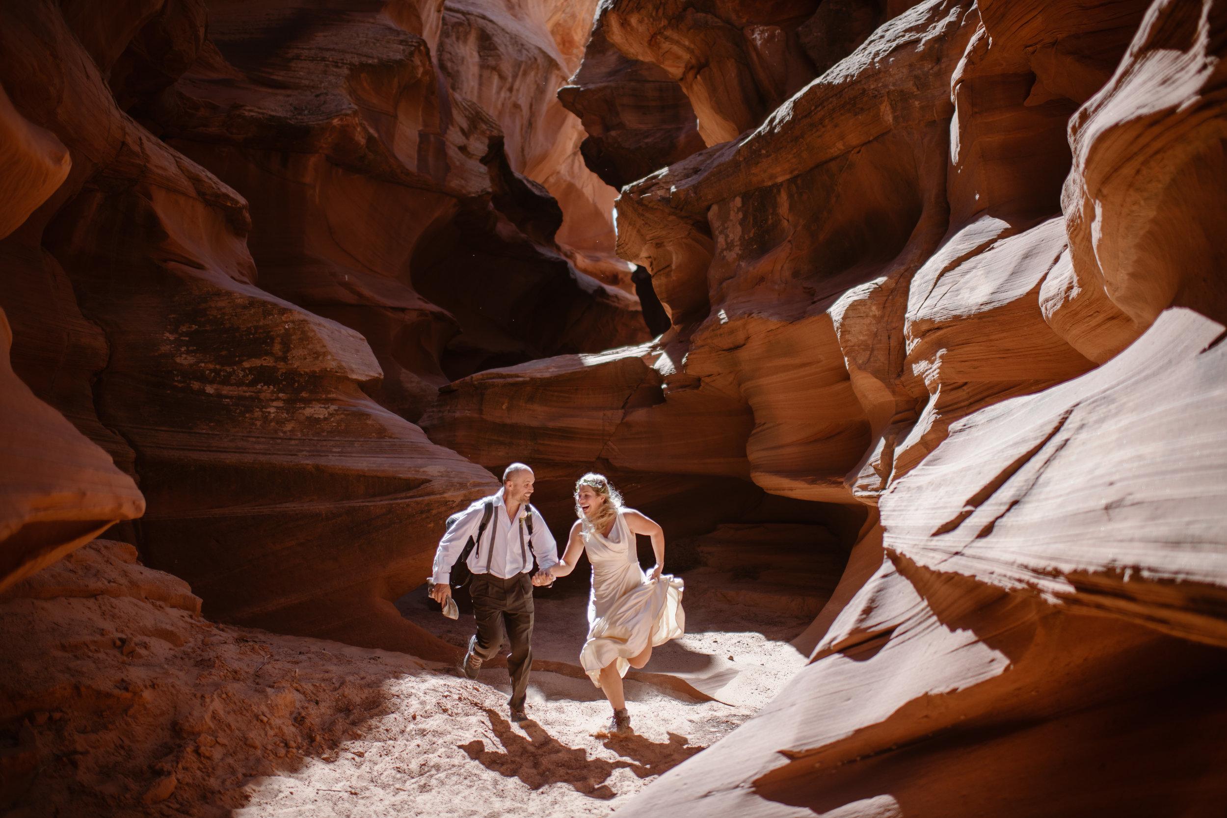 adventure-wedding-photographer-workshop-how-to-become-an-elopement-photographer-workshop-maddie-mae-adventure-instead