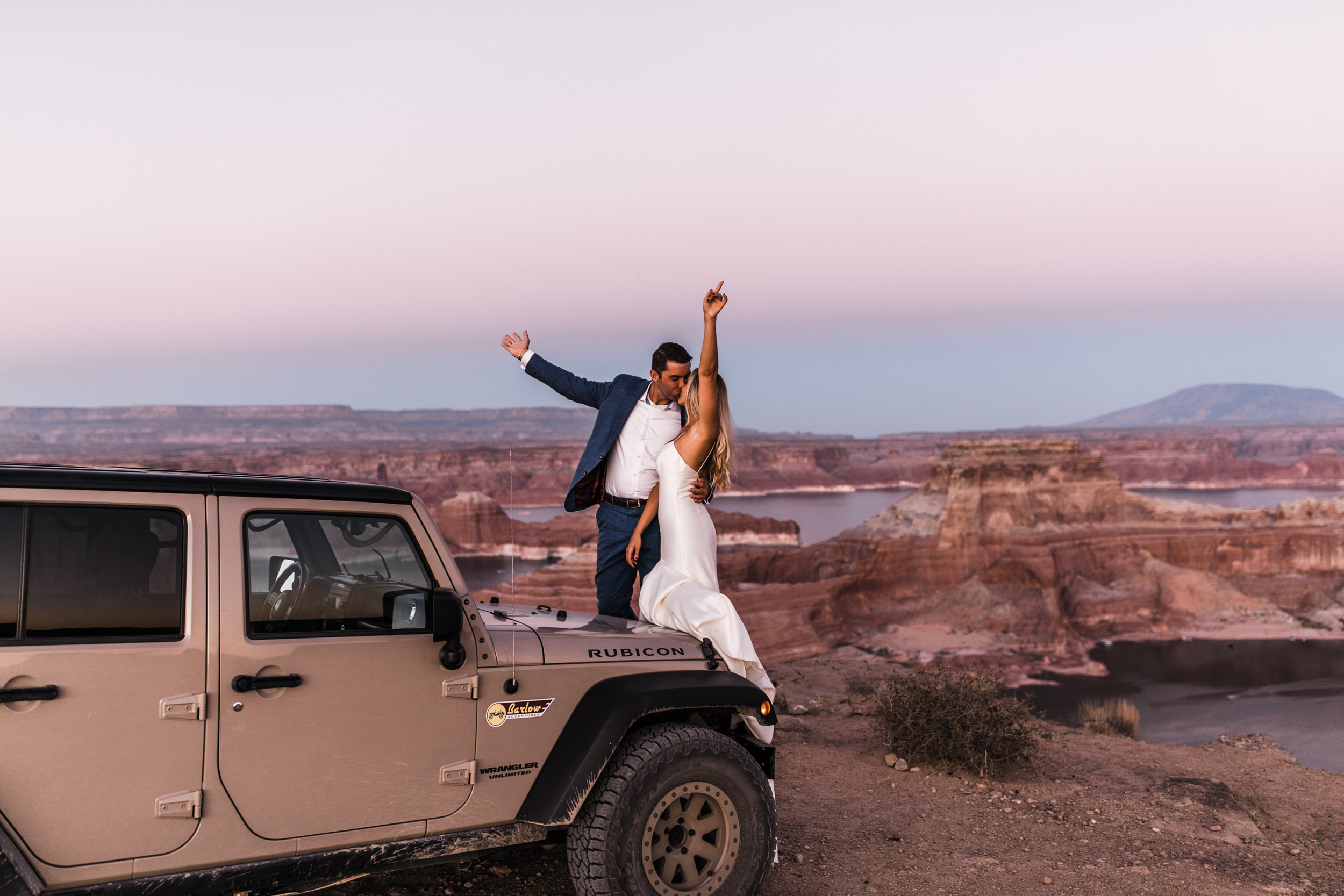 Page-Arizona-Jeep-Adventure-Wedding-Hearnes-Elopement-Photography-Lake-Powell-Horseshoe-Bend-50.jpg