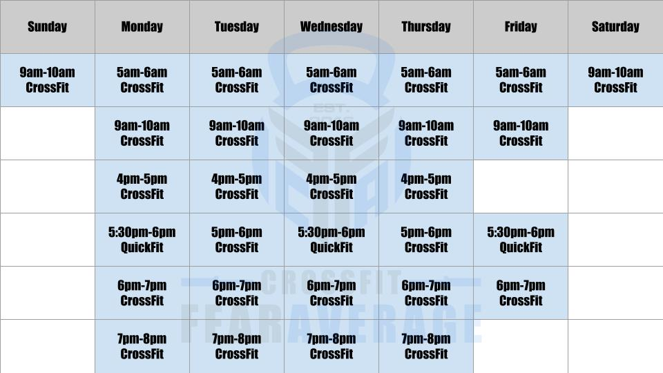 Class Schedule (5.1.19) (1).jpg