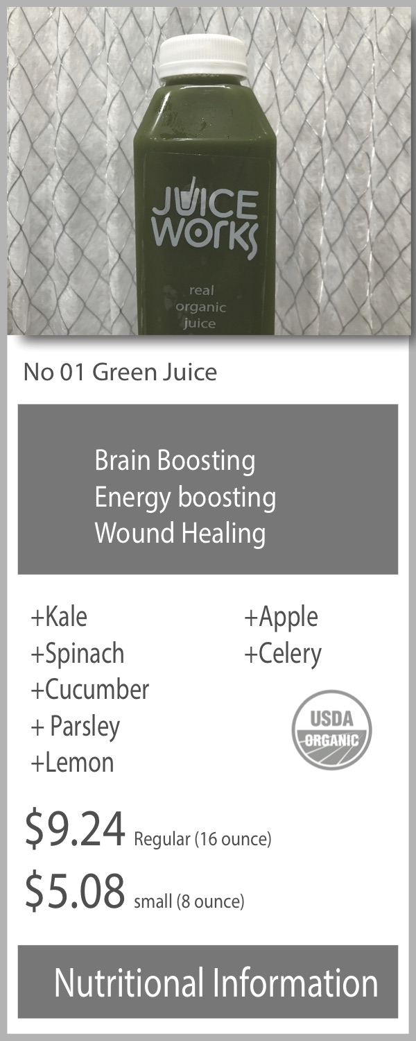 Green Juice with info for web copy.jpg