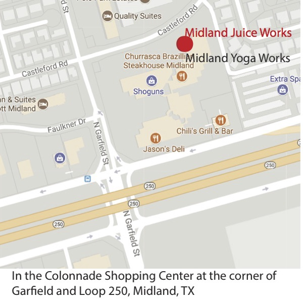 MJW 4610 Map for website from Google.jpg
