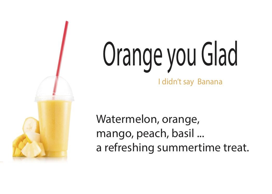orange you glad copy.jpg