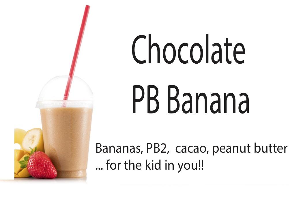 Chocolate PB copy.jpg
