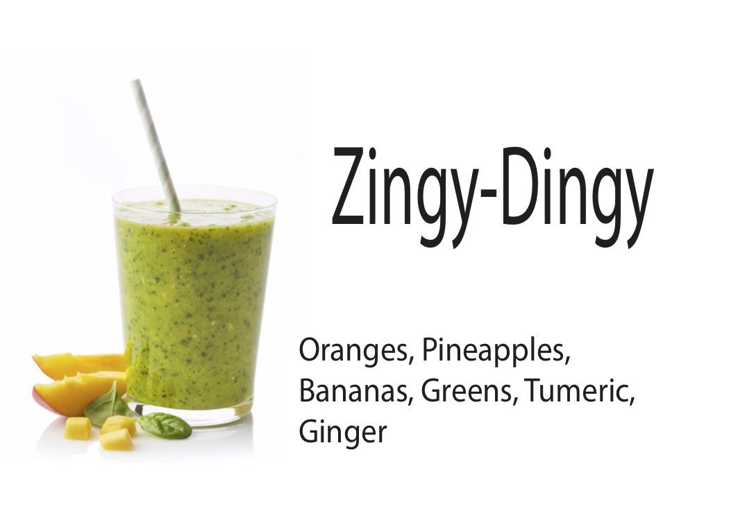 Zingy Dingy copy.jpg