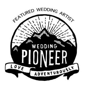 destination wedding and elopement photographer