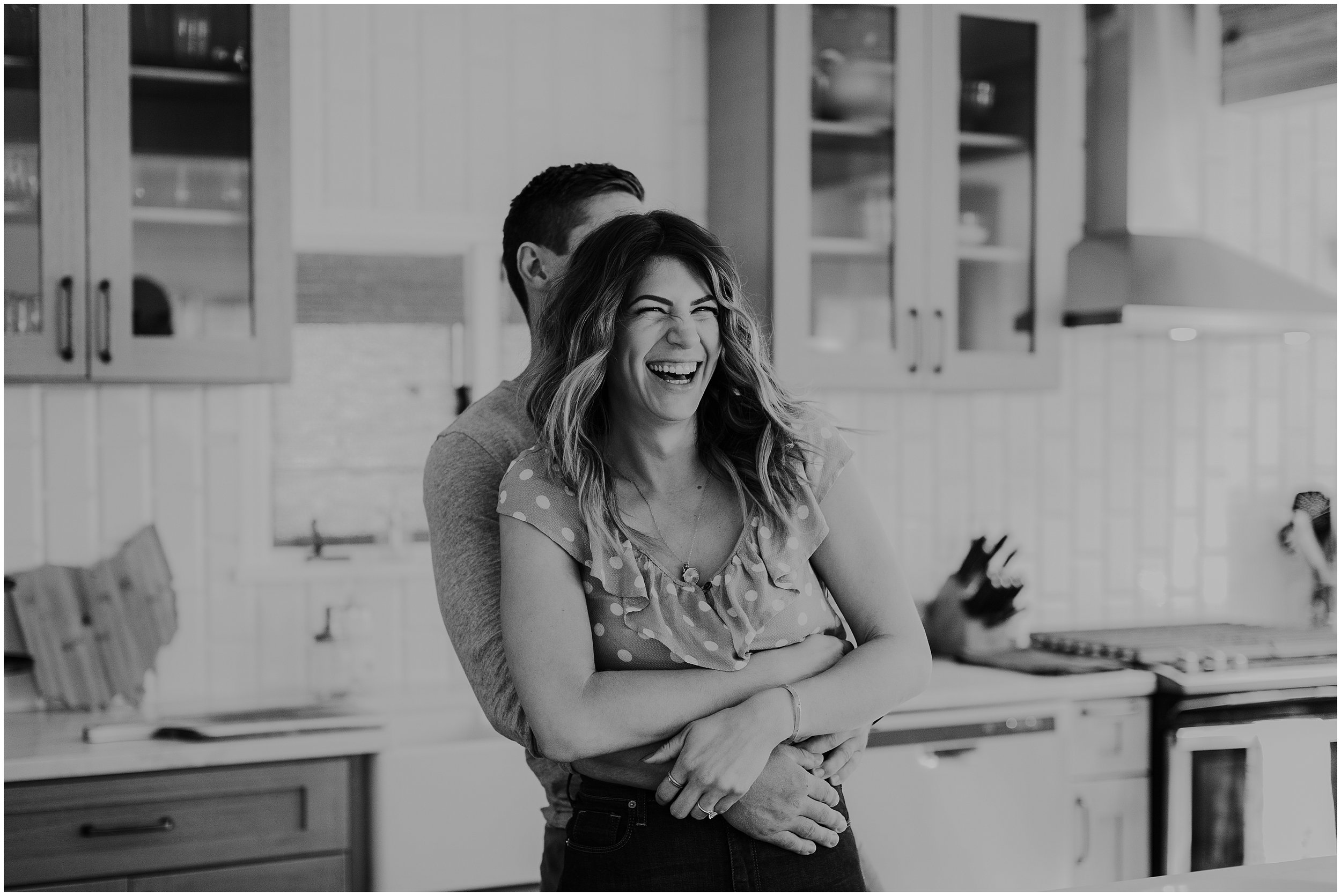Madison Braun Photography | www.madisonbraunphotography.com | #engagement #lovers #inhomesession #inhome #bohophotographer #destinationweddingphotographer #travelphotographer #travelingphotographer #charlestonphotographer #bohophotographer #engagementphotographer #engagementsession #destinationwedding #destinationweddingphotographer