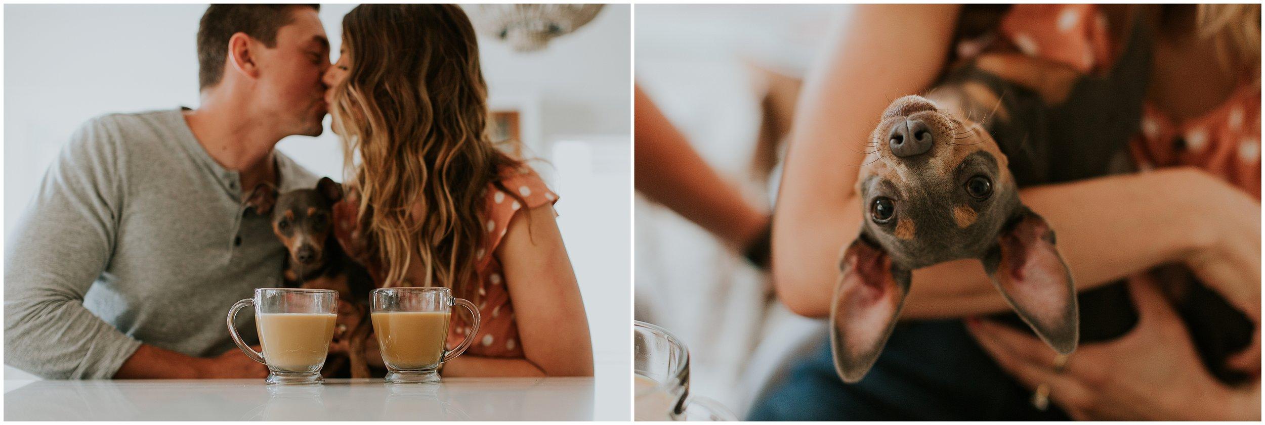 Madison Braun Photography | www.madisonbraunphotography.com | #engagement #lovers #inhomesession #inhome #bohophotographer #destinationweddingphotographer #travelphotographer #travelingphotographer #charlestonphotographer #bohophotographer #engagementphotographer #engagementsession #destinationwedding #destinationweddingphotographer #couple