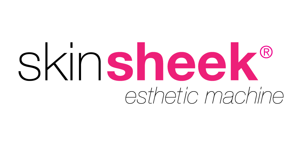 Skinsheeklogo_2329x1150.progressive.png