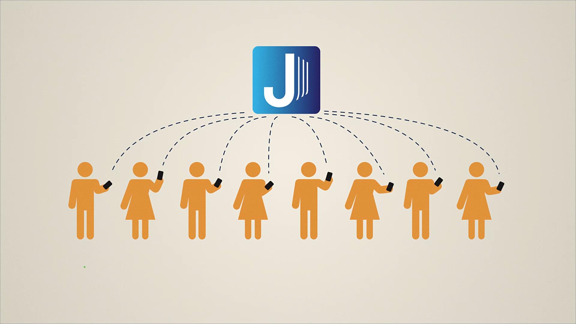 11JB-Customer.png
