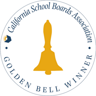 goldenbell_logo.png