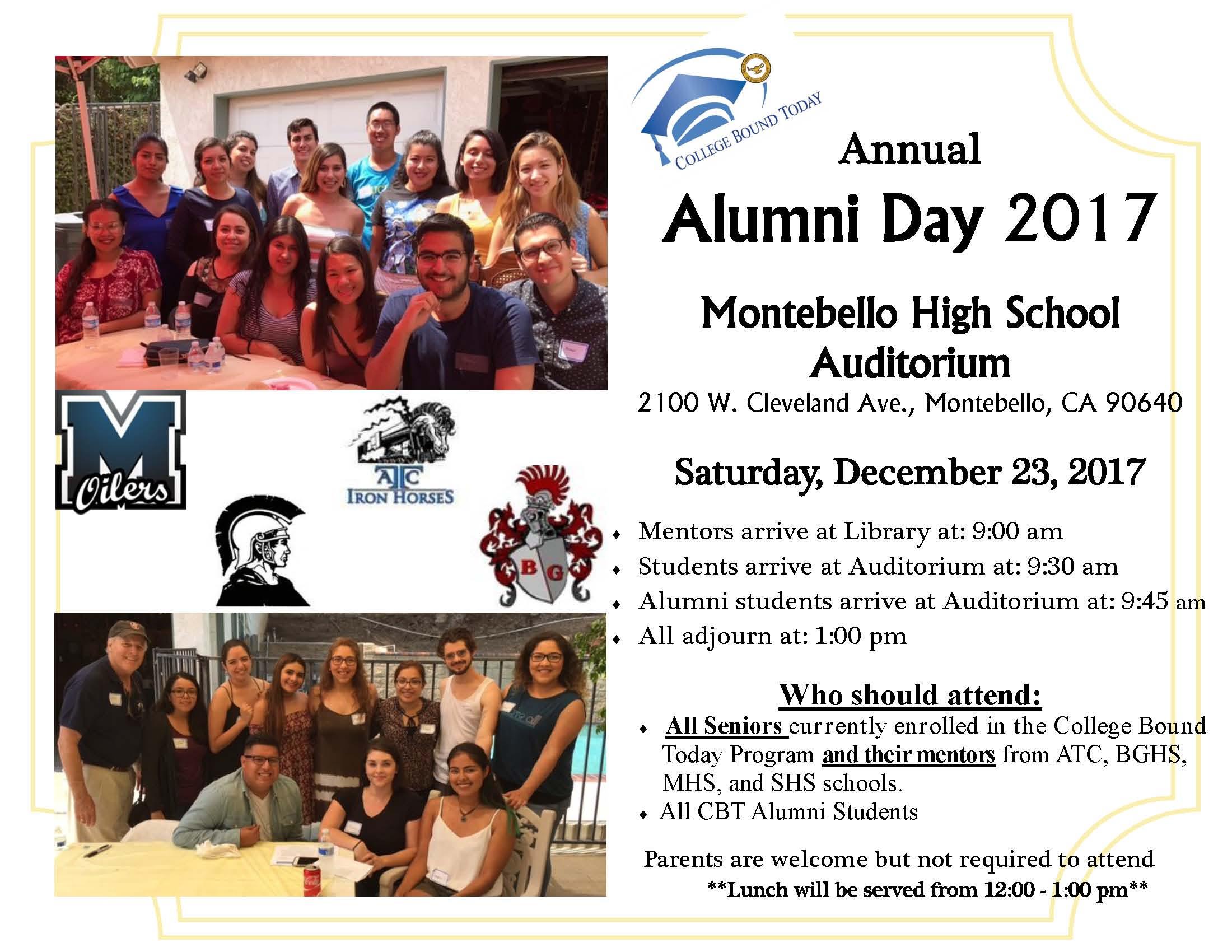 Alumni Day Flyer 2017 - Flyer_Page_1.jpg