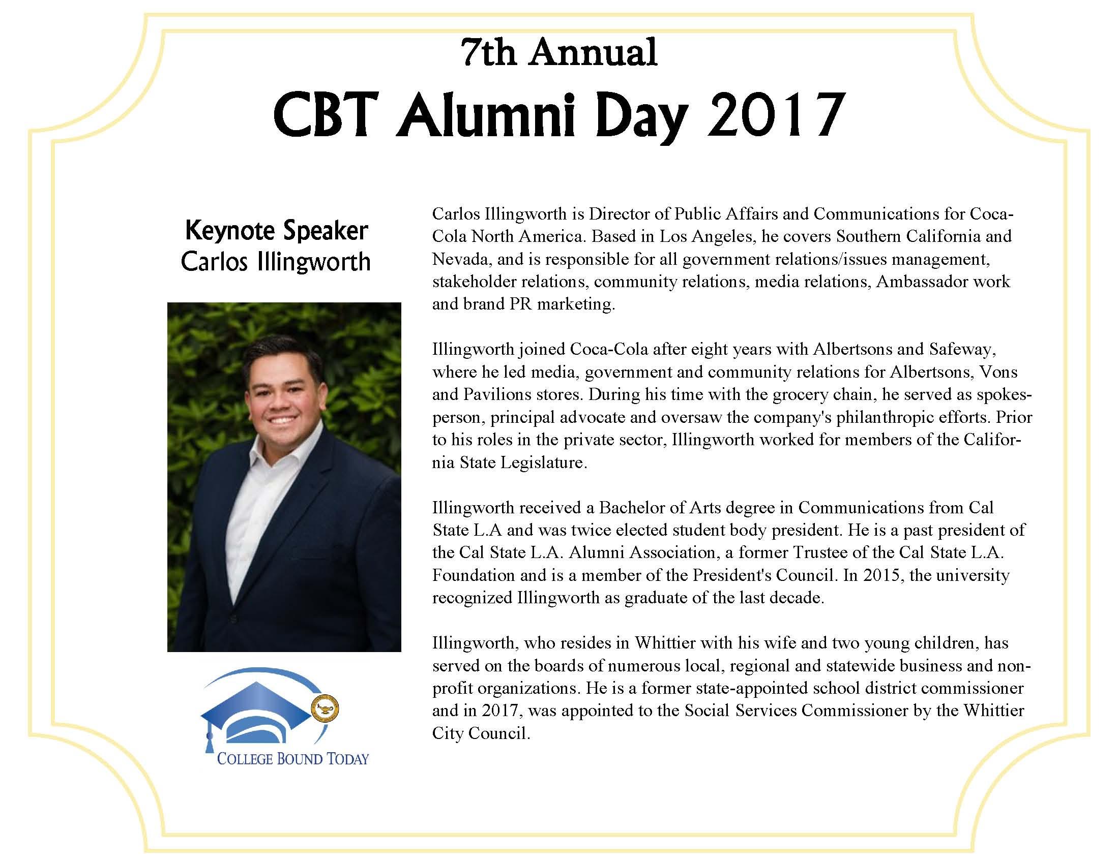 Alumni Day Flyer 2017 - Flyer_Page_2.jpg