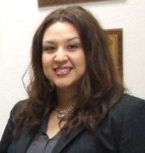 Gia Pacheco | Lawyer