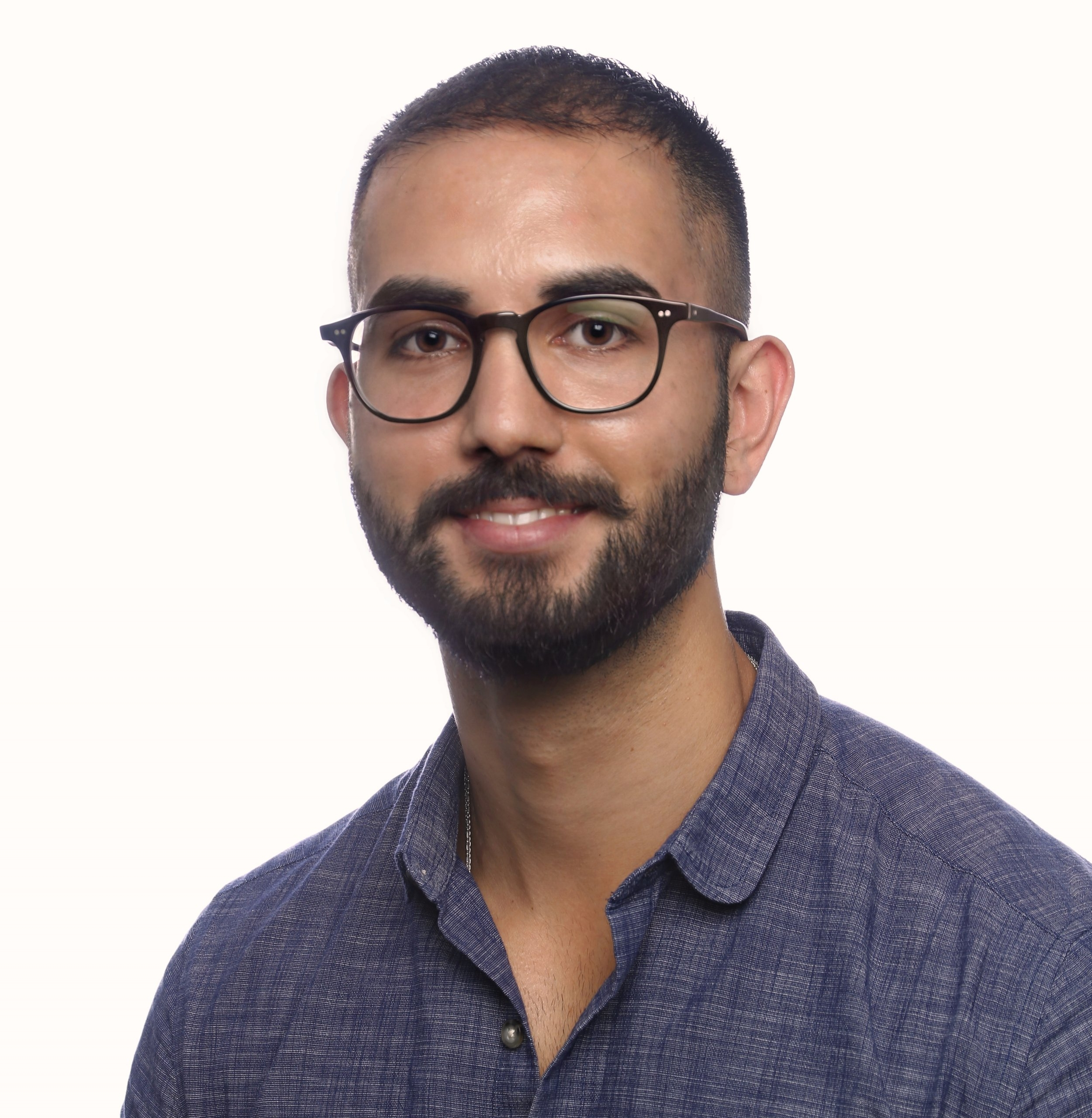 Raafay Ahmed | Energy Contracts Manager, Southern California Edison
