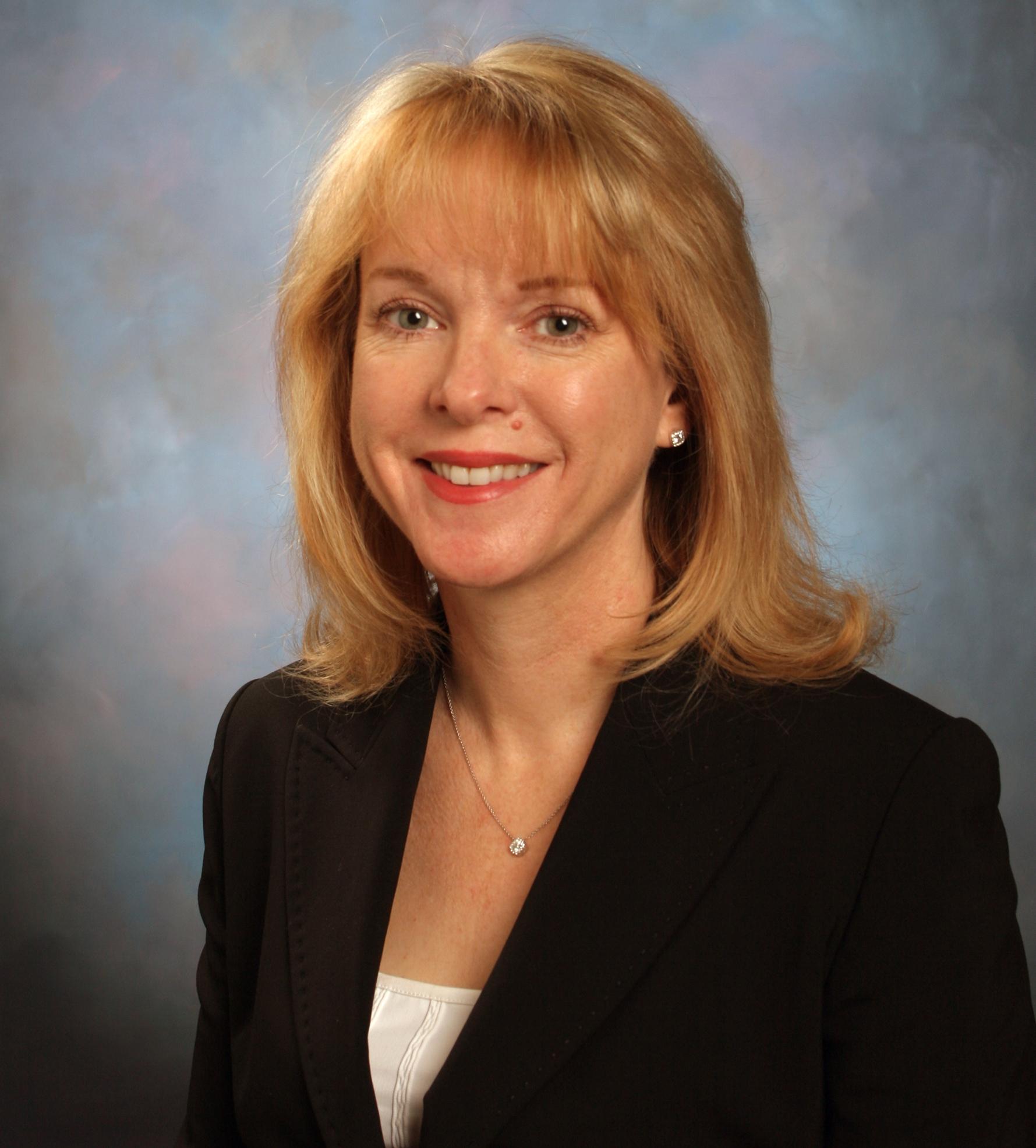 Megan Scott-Kakures | Retired Corporate Executive and Lawyer