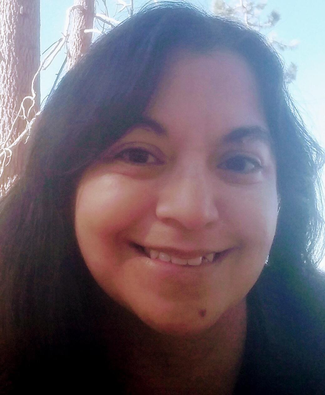 Laura Rios | Teacher